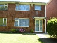 3 bed End of Terrace home for sale in Blandford Road, Poole