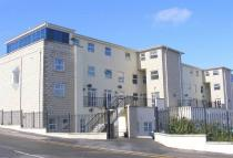 1 bed Ground Flat in Ringwood Road, Poole