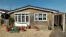 Detached Bungalow for sale in Falconer Drive, Poole