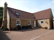 4 bedroom Detached property in High Street, Buckden...