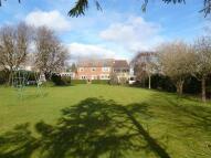 5 bedroom Detached home in Perry Road, Buckden...