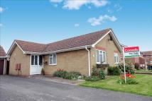3 bed Detached Bungalow for sale in Blakes Way, Eaton Socon...