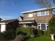 Detached property in All Hallows, Sandy