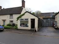 Commercial Property for sale in Church Street, Gamlingay...
