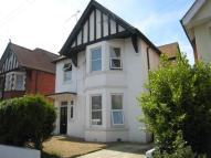 1 bedroom Flat for sale in Bryanstone Road...