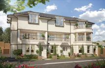 Mudeford Place new development for sale