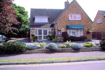 10 bedroom Guest House in Stuart Road, Highcliffe...