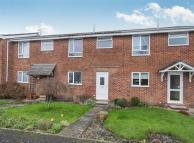 Fern Close Terraced property for sale