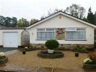 Glenwood Way Detached Bungalow for sale