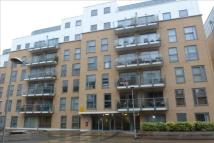 2 bedroom Apartment in Woolners Way, Stevenage