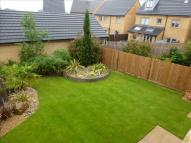 3 bed Town House in Birdwing Walk, Stevenage