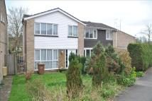 semi detached house for sale in Berkeley Close, Stevenage