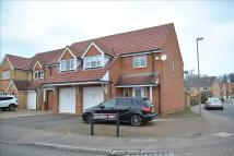 3 bed semi detached property for sale in Severn Way, STEVENAGE