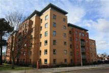 Flat in Danestrete, Stevenage