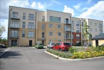 2 bed Flat in Drury Lane, Stevenage