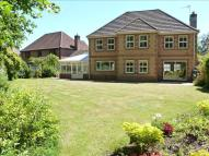 Detached property in Caradon Place, Verwood