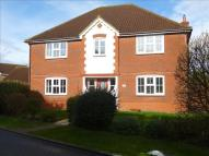 5 bed Detached home in Mill Meadow, Langford...