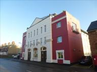 Maisonette for sale in Ickleford Road, Hitchin