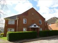 1 bed Retirement Property in Baliol Road, Hitchin