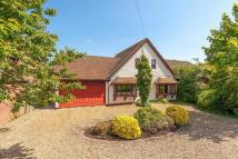 5 bed Detached house in Bury Road, Shillington...