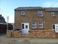 3 bedroom Terraced property in Dacre Road, Hitchin