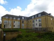 1 bedroom Apartment for sale in Grove Road, Hitchin