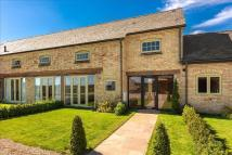 4 bed Character Property in Mayfield Barns...