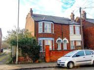 3 bed semi detached property for sale in Bearton Road, Hitchin