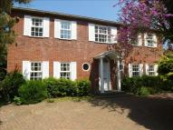 5 bed Detached property for sale in Pasture Road...