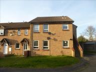 Studio flat for sale in Swift Close...