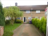 Terraced property for sale in Abbotts Road...
