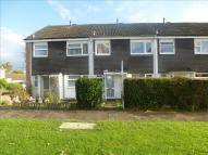3 bedroom Terraced house for sale in Maddles...