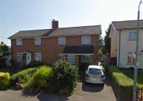 4 bed semi detached home for sale in Carters Way, ARLESEY