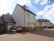 semi detached property for sale in Phoenix Drive...