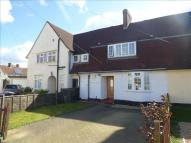 3 bed Terraced property for sale in Jackmans Place...