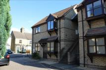 2 bed Apartment for sale in Lanthony Court, Arlesey
