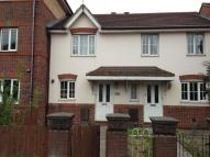 2 bed Terraced home for sale in High Street South...