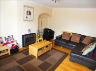 3 bed semi detached property in East Hill Road...