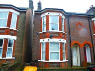 3 bedroom End of Terrace house for sale in Victoria Street...