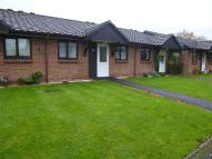2 bedroom Retirement Property in Limewalk, Dunstable