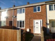 Terraced home for sale in Eddiwick Avenue...