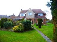 3 bedroom Detached property in The Avenue, Dunstable