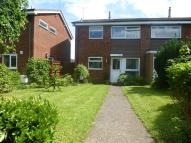 3 bedroom semi detached property for sale in Abbey Walk...