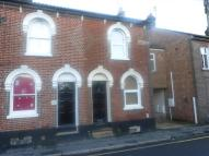 End of Terrace property in Edward Street, DUNSTABLE