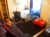 2 bed Terraced house in High Street North...