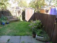 1 bed Cluster House for sale in Aynscombe Close...