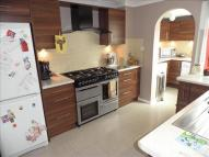 Terraced house for sale in Dunstable Road...