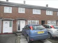 3 bed Terraced home in Tithe Farm Road...