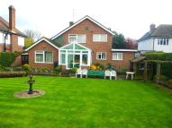 4 bedroom Detached home for sale in Friars Walk, Dunstable