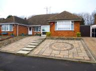 4 bedroom Bungalow in Wilbury Drive, Dunstable